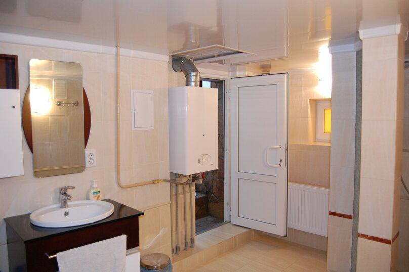 Дом, 65 кв.м. на 7 человек, 3 спальни, Средне-Слободская улица, 5, Ялта - Фотография 36