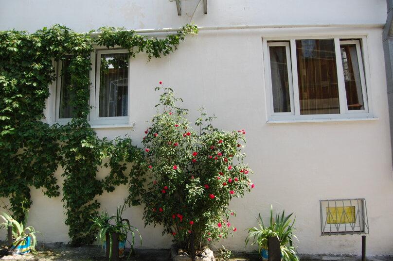 Дом, 65 кв.м. на 7 человек, 3 спальни, Средне-Слободская улица, 5, Ялта - Фотография 37