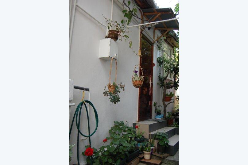 Дом, 65 кв.м. на 7 человек, 3 спальни, Средне-Слободская улица, 5, Ялта - Фотография 38