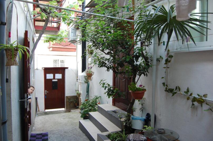 Дом, 65 кв.м. на 7 человек, 3 спальни, Средне-Слободская улица, 5, Ялта - Фотография 39