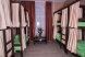 Кровать в общем номере на 10 человек:  Койко-место, 1-местный - Фотография 22