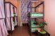 Кровать в общем номере на 10 человек:  Койко-место, 1-местный - Фотография 19