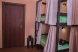 Кровать в общем номере на 10 человек:  Койко-место, 1-местный - Фотография 20