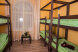 Кровать в женском номере на 6 человек:  Койко-место, 1-местный - Фотография 12