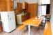 Комфорт №2:  Квартира, 3-местный, 1-комнатный - Фотография 41