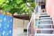 Комфорт №2:  Квартира, 3-местный, 1-комнатный - Фотография 43