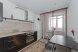 2-комн. квартира, 55 кв.м. на 4 человека, улица Цвиллинга, Челябинск - Фотография 9