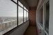 2-комн. квартира, 55 кв.м. на 4 человека, улица Цвиллинга, Челябинск - Фотография 17