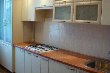 1-комн. квартира, 38 кв.м. на 3 человека, проспект Ленина, Евпатория - Фотография 1