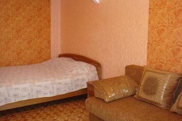 1-комн. квартира, 38 кв.м. на 3 человека, проспект Ленина, Евпатория - Фотография 3