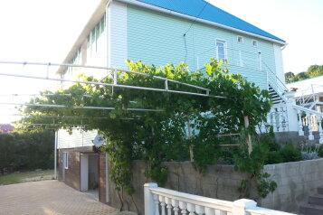 Гостевой дом, Нагорная улица на 6 номеров - Фотография 1
