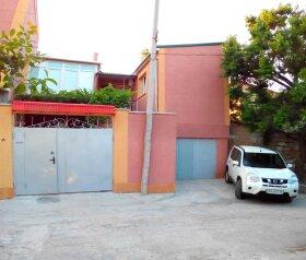 Апарт отель Коробкова, улица Вити Коробкова, 66 на 5 номеров - Фотография 3