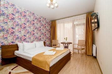 Отель, Слуцкого, 25 на 12 номеров - Фотография 1