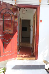 Дом, 65 кв.м. на 7 человек, 3 спальни, Средне-Слободская улица, Ялта - Фотография 2