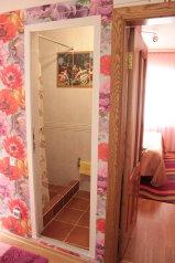 Дом, 65 кв.м. на 7 человек, 3 спальни, Средне-Слободская улица, Ялта - Фотография 3