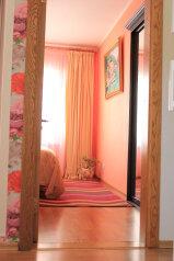 Дом, 65 кв.м. на 7 человек, 3 спальни, Средне-Слободская улица, Ялта - Фотография 4
