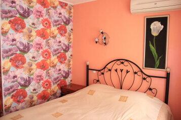 Дом, 65 кв.м. на 7 человек, 3 спальни, Средне-Слободская улица, 5, Ялта - Фотография 1