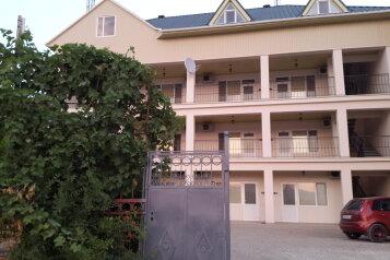 Гостевой дом, улица Алчак-Кая на 15 номеров - Фотография 2