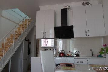 2-комн. квартира, 50 кв.м. на 4 человека, Крымская улица, 65Б, село Мамайка, Сочи - Фотография 3