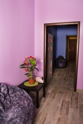 Хостел, Гольяновская улица, 7Ак4 на 47 номеров - Фотография 1
