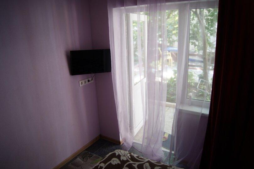 """Гостевой дом """"На Севастопольской 28"""", Севастопольская улица, 28 на 7 комнат - Фотография 41"""