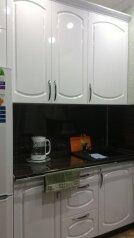 1-комн. квартира, 32 кв.м. на 3 человека, улица Просвещения, Адлер - Фотография 2