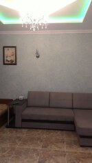 1-комн. квартира, 32 кв.м. на 3 человека, улица Просвещения, Адлер - Фотография 4