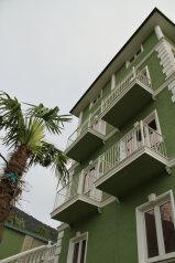 Гостевой дом, Черкесская улица, 85 на 12 номеров - Фотография 2