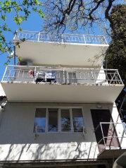 Гостевой дом, Оранжерейная (метеостанция) на 3 номера - Фотография 1
