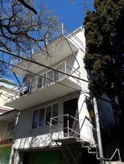 Гостевой дом, Оранжерейная (метеостанция) на 3 номера - Фотография 2