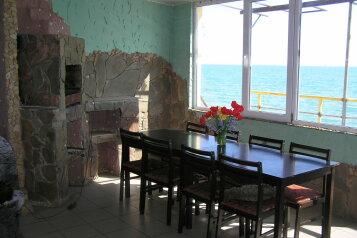 Дом - Эллинг, 150 кв.м. на 8 человек, 3 спальни, улица Шмидта, 59Б, Керчь - Фотография 4