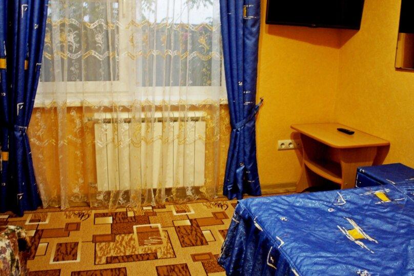 """Гостевой дом """"Катерина"""", Заводская  , 24а на 9 комнат - Фотография 66"""