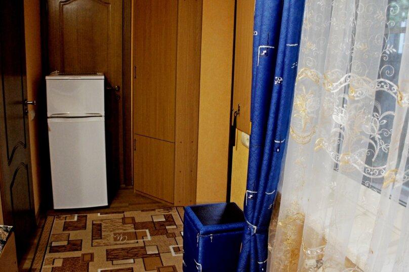 """Гостевой дом """"Катерина"""", Заводская  , 24а на 9 комнат - Фотография 69"""