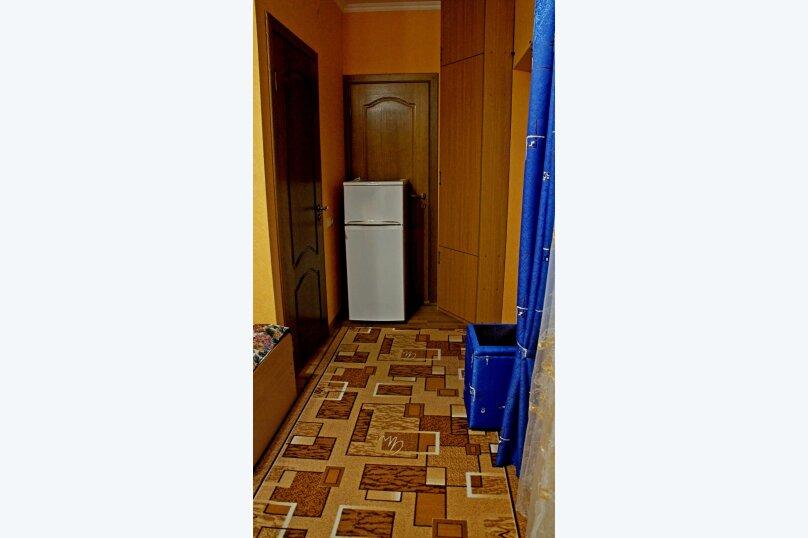 """Гостевой дом """"Катерина"""", Заводская  , 24а на 9 комнат - Фотография 70"""
