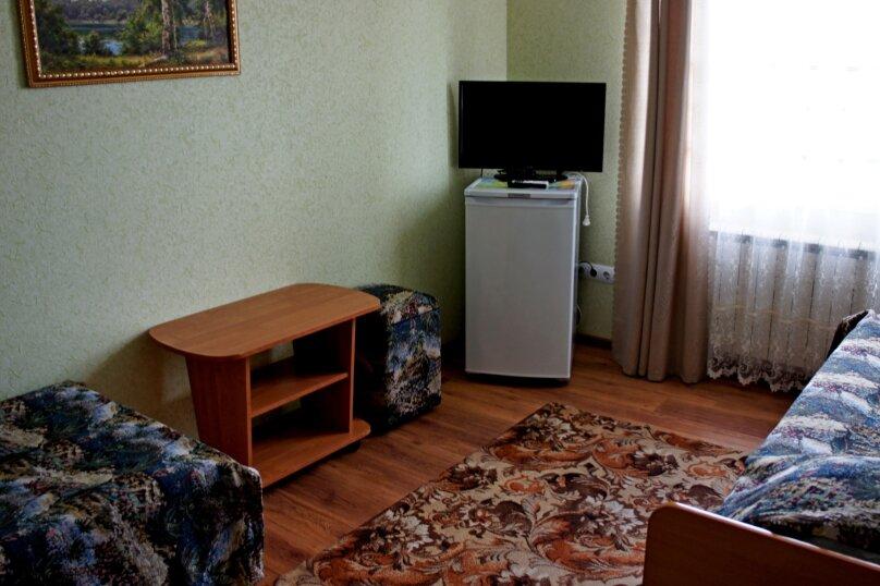 """Гостевой дом """"Катерина"""", Заводская  , 24а на 9 комнат - Фотография 55"""