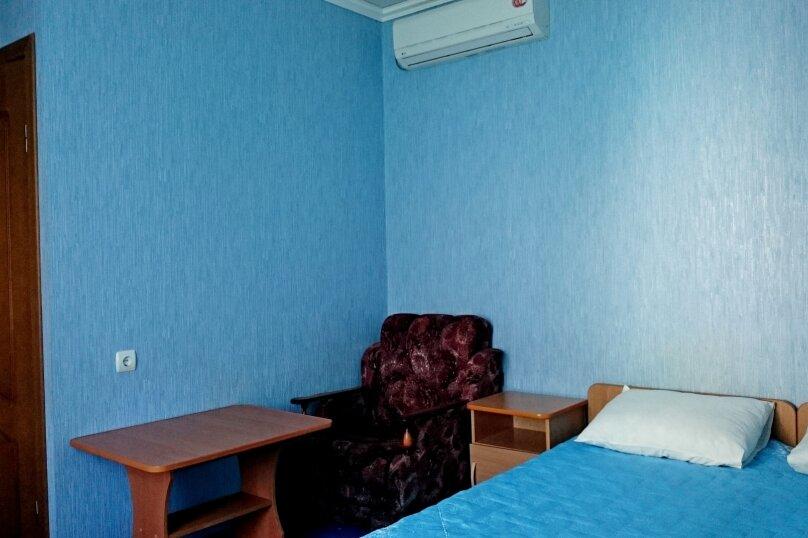 """Гостевой дом """"Катерина"""", Заводская  , 24а на 9 комнат - Фотография 81"""