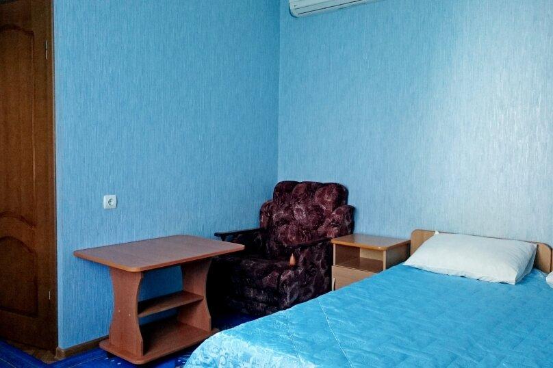 """Гостевой дом """"Катерина"""", Заводская  , 24а на 9 комнат - Фотография 82"""