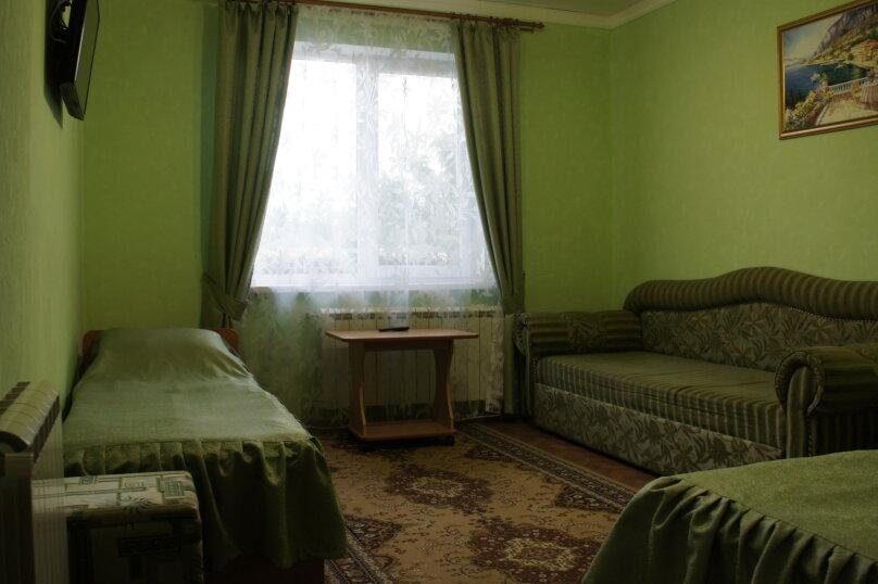 """Гостевой дом """"Катерина"""", Заводская  , 24а на 9 комнат - Фотография 72"""