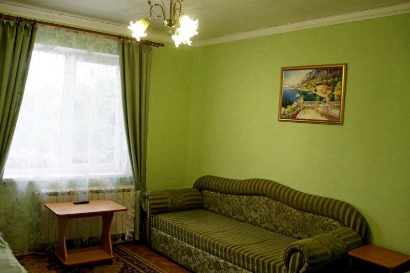 """Гостевой дом """"Катерина"""", Заводская  , 24а на 9 комнат - Фотография 73"""