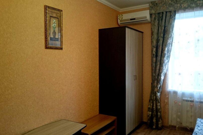 """Гостевой дом """"Катерина"""", Заводская  , 24а на 9 комнат - Фотография 50"""