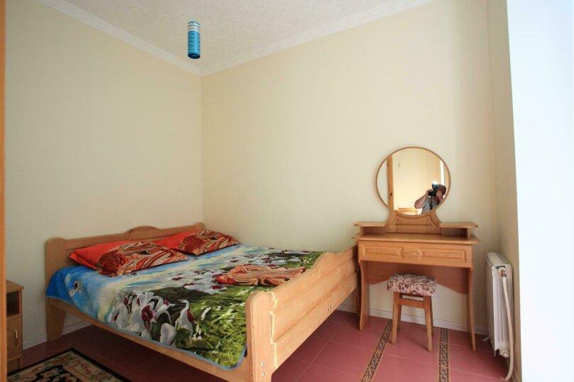 """Гостиница """"Ясин"""", Юго-Западная улица, 68 на 12 комнат - Фотография 21"""