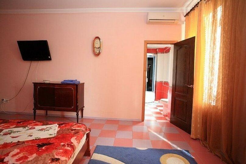 """Гостиница """"Ясин"""", Юго-Западная улица, 68 на 12 комнат - Фотография 14"""