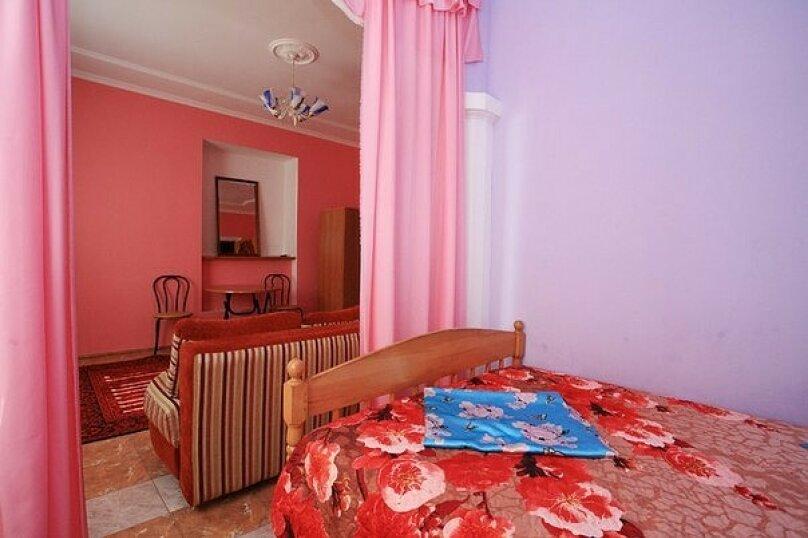 """Гостиница """"Ясин"""", Юго-Западная улица, 68 на 12 комнат - Фотография 51"""