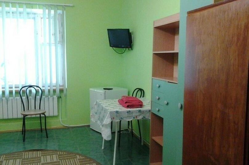 """Гостиница """"Ясин"""", Юго-Западная улица, 68 на 12 комнат - Фотография 50"""