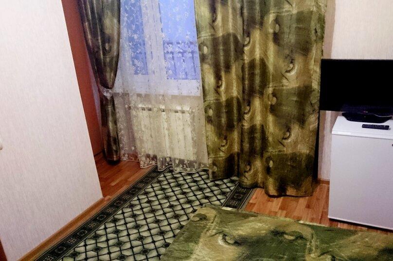 """Гостевой дом """"Катерина"""", Заводская  , 24а на 9 комнат - Фотография 96"""