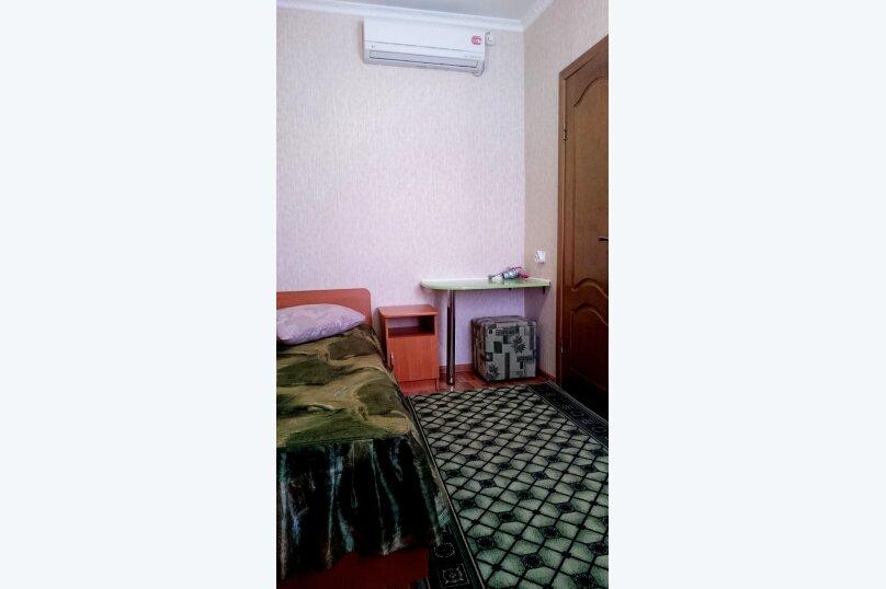 """Гостевой дом """"Катерина"""", Заводская  , 24а на 9 комнат - Фотография 99"""