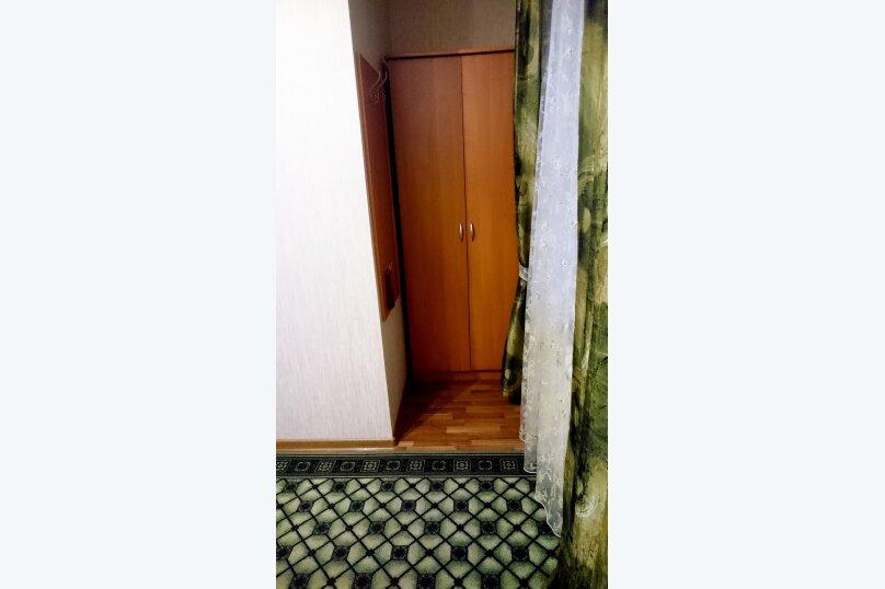 """Гостевой дом """"Катерина"""", Заводская  , 24а на 9 комнат - Фотография 100"""