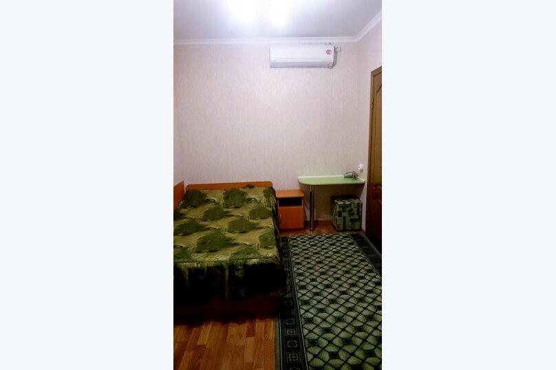 """Гостевой дом """"Катерина"""", Заводская  , 24а на 9 комнат - Фотография 102"""