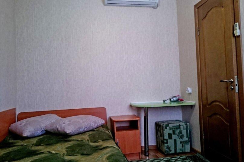 """Гостевой дом """"Катерина"""", Заводская  , 24а на 9 комнат - Фотография 105"""