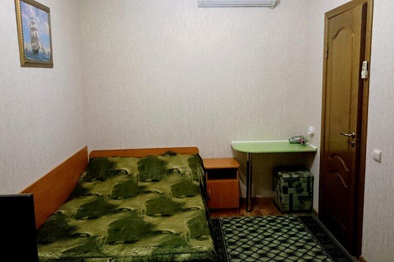 """Гостевой дом """"Катерина"""", Заводская  , 24а на 9 комнат - Фотография 106"""